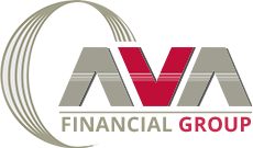 AVA Financial Group